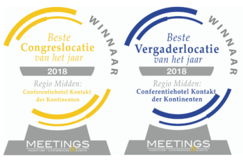 beste-congreslocatie-beste-trainingslocatie