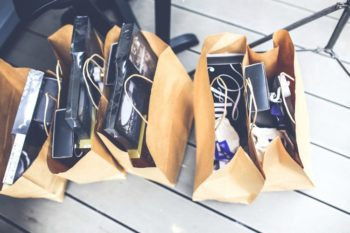 goodiebag-event