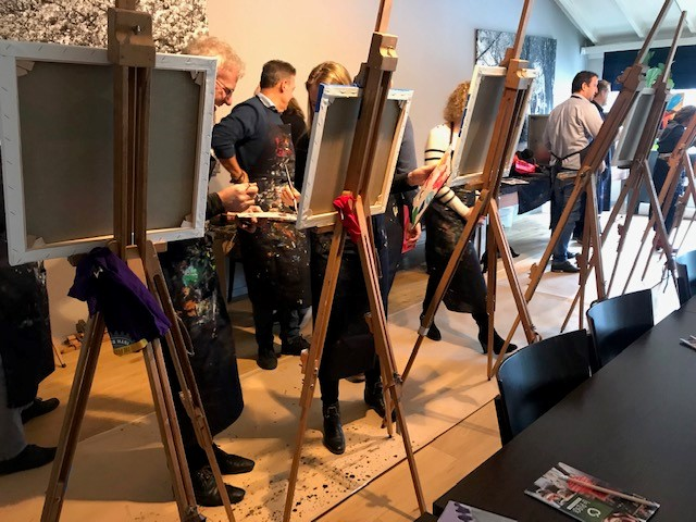 thema-schilderij-workshop