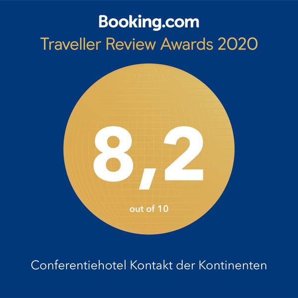 booking-award-social_media